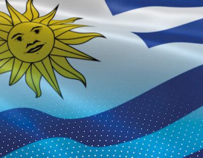 Actos de promesa y jura de fidelidad a la Bandera Nacional